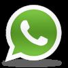 whatsapp1-1-3